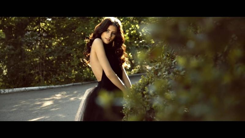 «luxury» DolceDress — прокат платьев в Севастополе